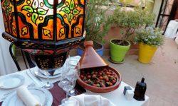 Riad al Badia